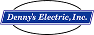 Denny's Electric, Inc.